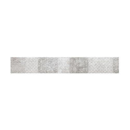 Polcolorit Listwa ceramiczna marconi 7 x 59.6 tempo