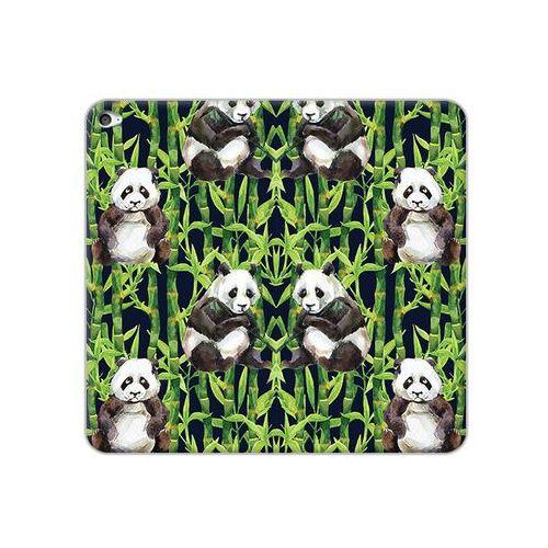 9c6f053a564cff Apple ipad air 2 - etui na tablet flex book fantastic - pandy z bambusem  marki