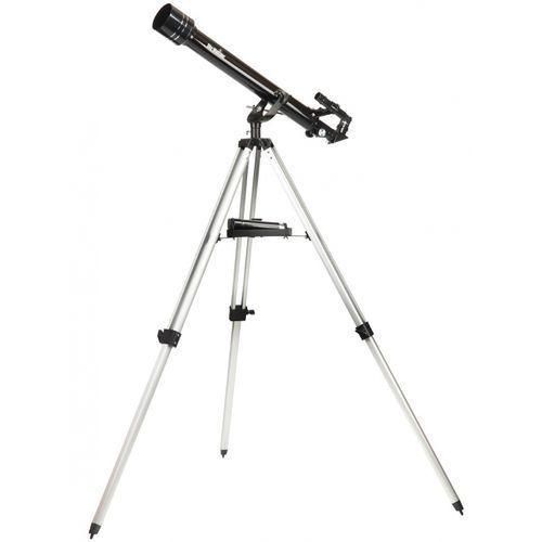 Sky-Watcher (Synta) BK607AZ2, SW-2100