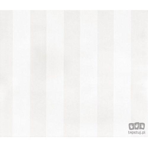 Galerie Tapeta ścienna w paski simply silks 2 ms15970 bezpłatna wysyłka kurierem od 300 zł! darmowy odbiór osobisty w krakowie.
