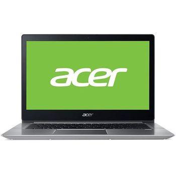 Acer NX.GQGEP.003