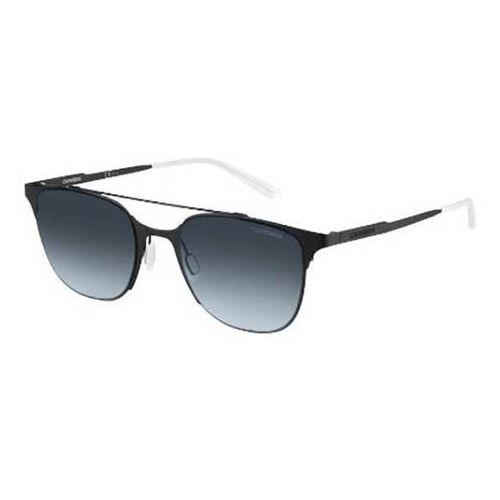 Okulary Słoneczne Carrera 116/S The Rise Maverick 003/HD