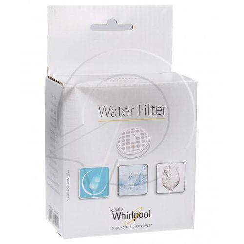 Filtr wody do lodówki Whirlpool NEO001 481010764471