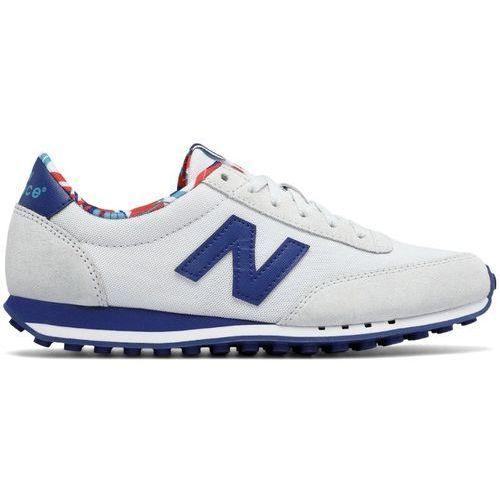 buty damskie wl410cpd marki New balance