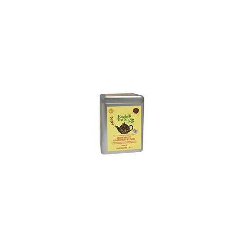 ETS Honeybush Acai Berry Punch 100 g Puszka, 2517