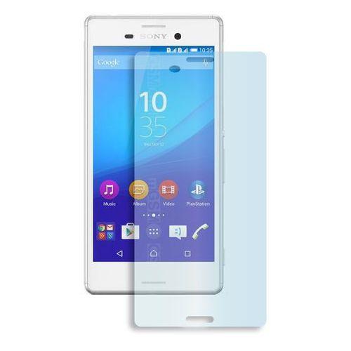 Szkło hartowane VAKOSS do Sony Xperia Z4