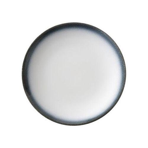 Talerz płytki porcelanowy silk marki Fine dine