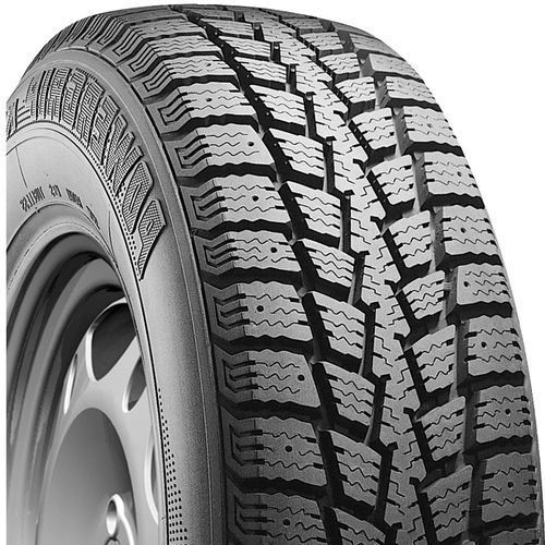 Kumho Power Grip KC11 195/75 R16 107 Q