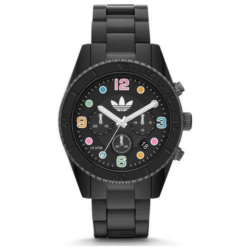 Zegarek ADH 2946 marki Adidas