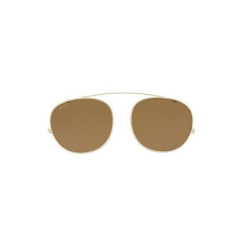 Persol Okulary słoneczne po7007c clip on only polarized 515/83