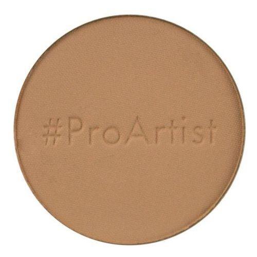 Freedom pro artist hd pro refills contour 03 - freedom. darmowa dostawa do kiosku ruchu od 24,99zł (5029066086921)