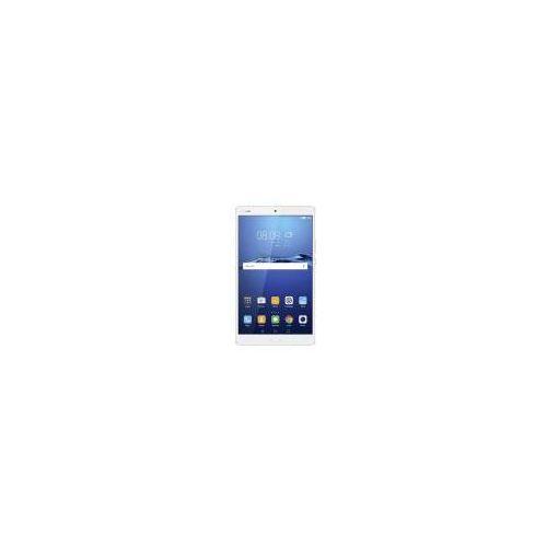 Huawei MediaPad M3 8.4 32GB - OKAZJE