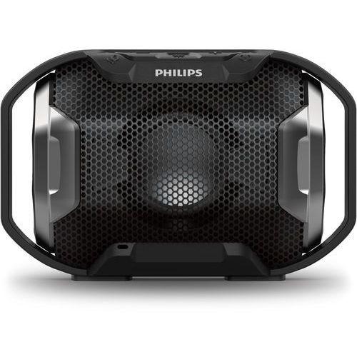 Philips Głośnik  sb300