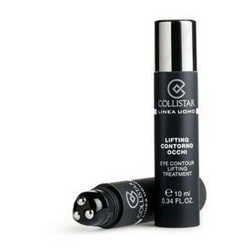 Collistar Man liftingujący żel pod oczy (Eye Contour Lifting Treatment) 10 ml