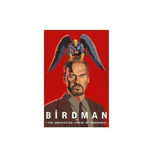 BIRDMAN (ANTONIO SANCHEZ) (Płyta winylowa)