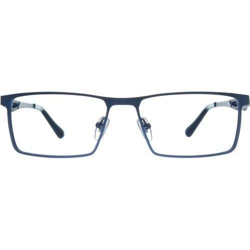 Belutti 1040 c8 Okulary korekcyjne + Darmowa Dostawa i Zwrot