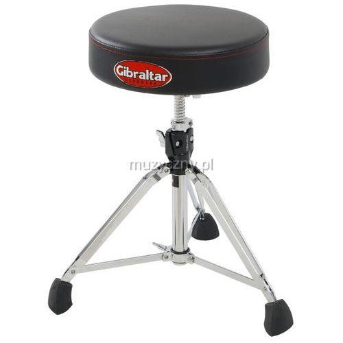 9608 stołek perkusyjny marki Gibraltar