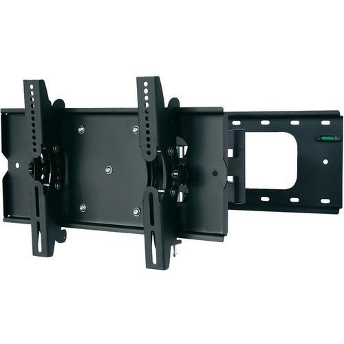 Uchwyt ścienny do TV, LCD Manhattan 424714, Maksymalny udźwig: 40 kg, 81,3 cm (32