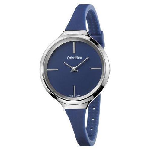 Calvin Klein K4U231VN Kup jeszcze taniej, Negocjuj cenę, Zwrot 100 dni! Dostawa gratis.