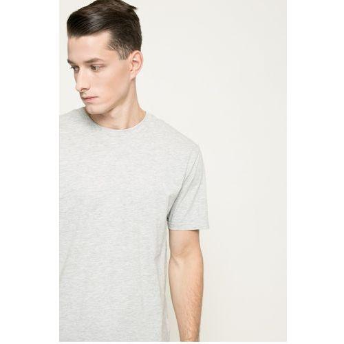 - t-shirt eltonn skater marki Only & sons