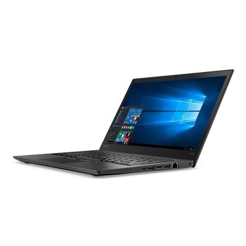Lenovo ThinkPad 20HF0004PB