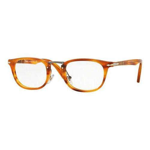 Okulary Korekcyjne Persol PO3126V 960