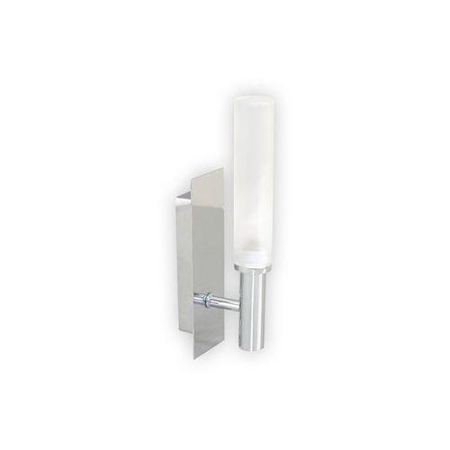 Kinkiet łazienkowy VISTA 1xG9/40W/230V, 8009
