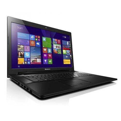 Lenovo IdeaPad 80FF00N5FR