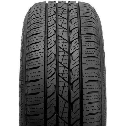 Nexen Roadian HTX RH5 275/70 R16 114 S