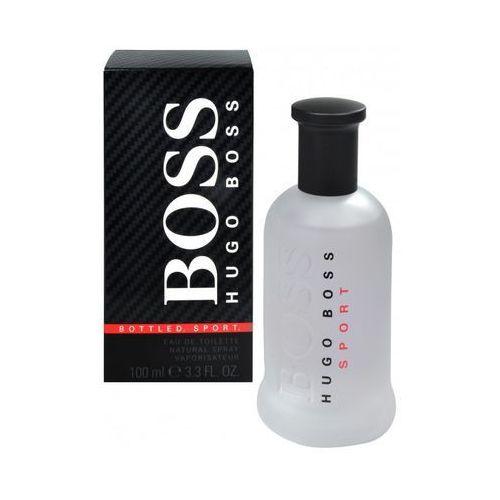 Hugo Boss Boss Bottled Men 50ml EdT - OKAZJE