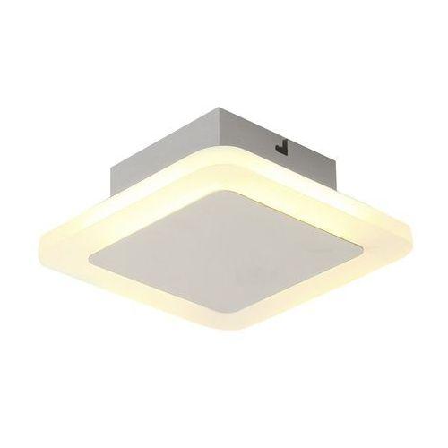 Deco lighting Kinkiet armand mb1512-9 - deco light - sprawdź mega rabaty w koszyku! (5902537313170)