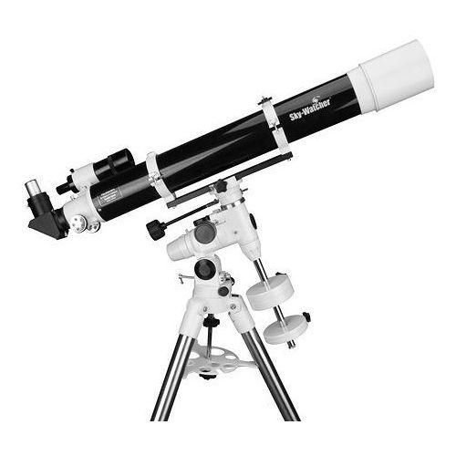 Teleskop (synta) bk1021eq3-2 + darmowy transport! marki Sky-watcher