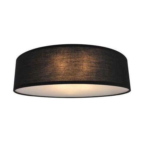 CLARA LAMPA SUFITOWA, ZUMA LINE CL12029-D40-BK