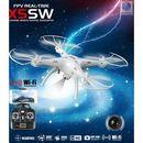 Dron x5sw marki Syma zdjęcie 7