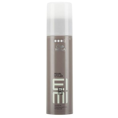 Wella professionals eimi pearl styler gel (100ml) (4084500586529)