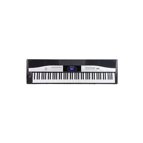 KURZWEIL KA 110 Keyboard - produkt z kategorii- Keyboardy i syntezatory