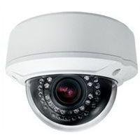 D-max Kamera  dmc-2030dvic