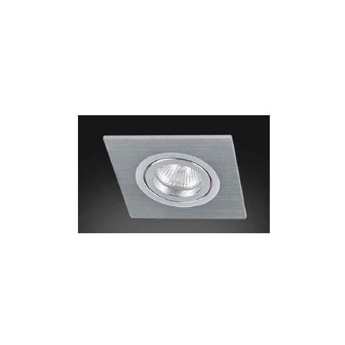 Orlicki design Wpust filo alluminio, filo alluminio