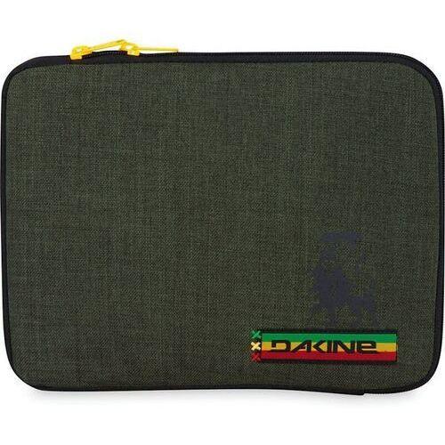 Dakine Opakowanie - tablet sleeve kingston (kng) rozmiar: os