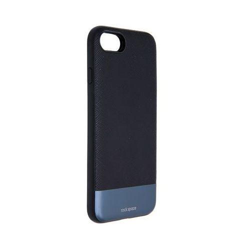 Rock Etui obudowa  elite iphone 7 (6950290639326)