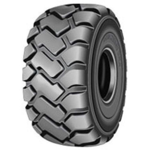 Michelin XHA ( 15.5 R25 TL Tragfähigkeit * )