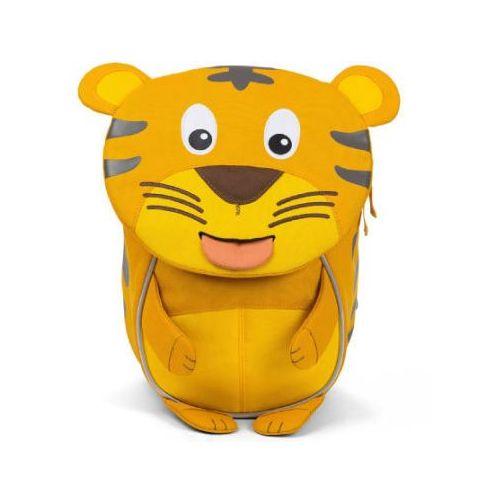 Affenzahn Mali Przyjaciele - Plecak: Tygrysek Timmy (4057081018154)