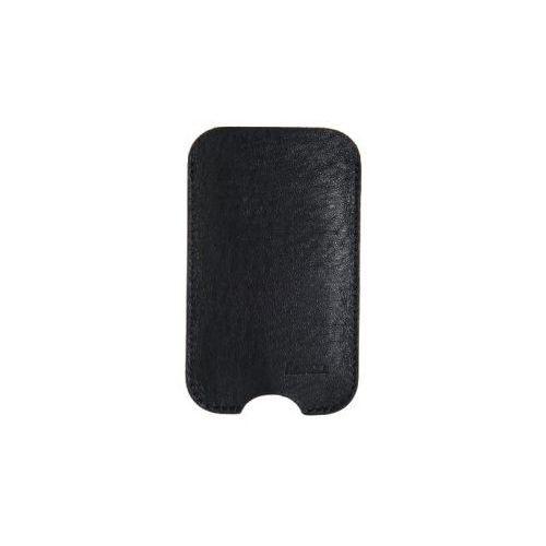 Pokrowiec SOX Slim rozmiar L Czarny z kategorii Futerały i pokrowce do telefonów