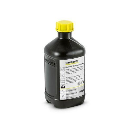 Kärcher Rm 69 asf eco!efficiency - alkaliczny środek do podłóg - 2,5 l