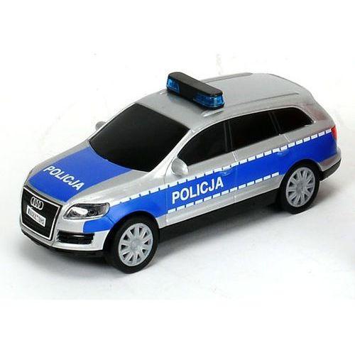 Dickie Sos patrol, policja (5902002988063)