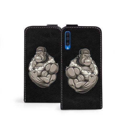 Etuo flip fantastic Samsung galaxy a50 - etui na telefon flip fantastic - goryl