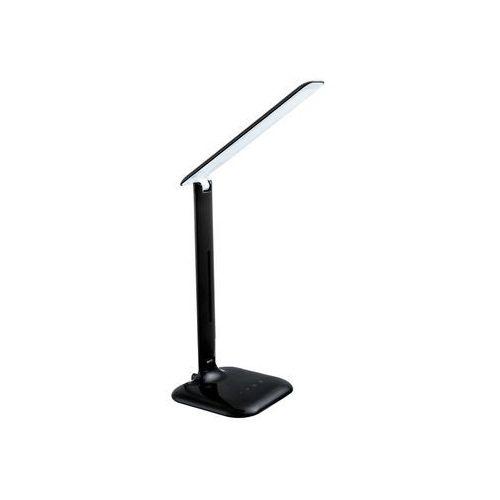 Eglo 93966 - LEDLampa stołowa CAUPO LED/2,9W/230V