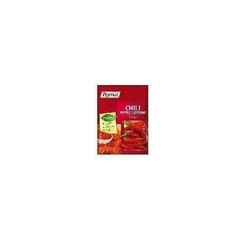 Chili pieprz cayenne mielone 15 g Prymat