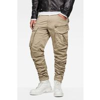 G-Star Raw - Jeansy Rovic Zip, jeans