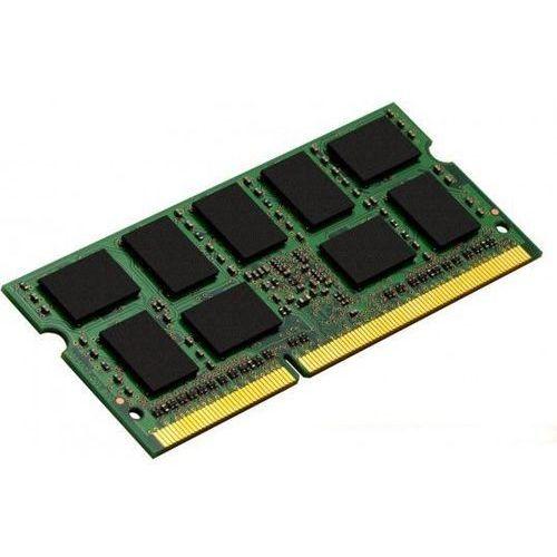 Kingston pamięć serwerowa ddr4 8gb/2400 ecc cl17 sodimm 1r*8 kvr24se17s8/8 >> bogata oferta - super promocje - darmowy transport od 99 zł sprawdź! (0740617259667)